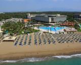 Adora Resort