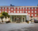 Bellevue Hotel Orebic