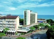 Фотография отеля Garden Hotel