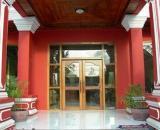Angkor Deluxe Inn