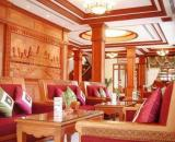 Angkorland Hotel