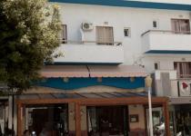Фотография отеля Noufara City Hotel