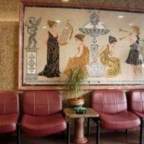 Noufara City Hotel