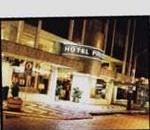 Pires Hotel