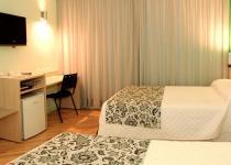 фотография отеля Viale Cataratas