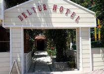 Фотография отеля Beltur Hotel