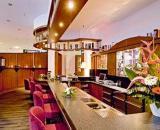 Achat Hotel