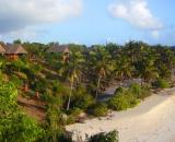 Kichanga Lodge Zanzibar