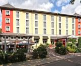 Grunau Hotel