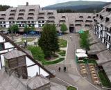 Apartments Konaci