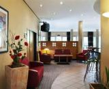 Holiday Inn Express Cologne-Troisdorf