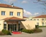 Grand City Parkhotel Dessau