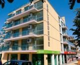 Belvedere Aparthotel