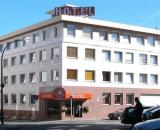 Cityhotel Dortmund