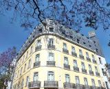 CS Vintage Lisboa