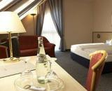 ACHAT Comfort Hotel Lausitz