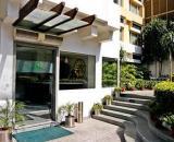 Lemon Tree Hotel Udyog Vihar