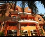 Le Seasons Beach Resort Candolim