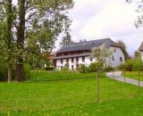 Hotel Das Landhaus Hochenschwand