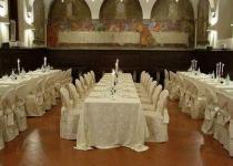 Фотография отеля Convitto della Calza