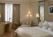 Фотография отеля Park Plaza Hotel Gurgaon
