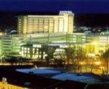 Am Ring Hotel