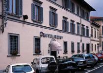 Фотография отеля Holtel Select Florence
