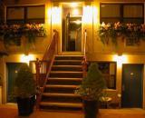 414 Inn