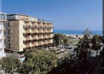 Фотография отеля Airone