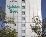Holiday Inn Express Munich Airport Hotel Schwaig
