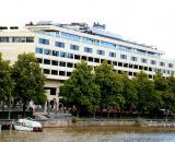 Radisson Blu Marine Palace