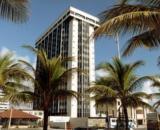 Recife Praia