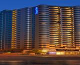 Tulip Inn Royal Suites Ajman