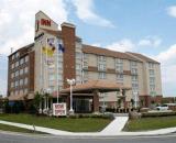 Monte Carlo Inn Vaughan Hotel