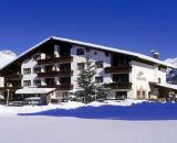 Bergheim Lech