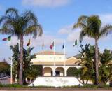 Ria Plaza Resort