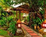 Berjaya Tioman Beach Golf & Spa Resort