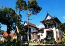 Фотография отеля Koh Chang Grand View Resort