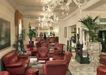 Фотография отеля Ercolini & Savi