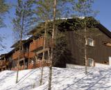 Cottage Hannankulta