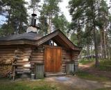 Vuokatinhovi Cottages