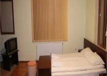 Фотография отеля Pirin Heights Aparthotel