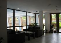 Фотография отеля Mountain View Aparthotel