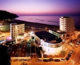 Baia Flaminia Resort