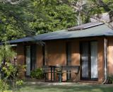 Gagudju Lodge Cooinda
