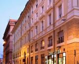 Angel Hotel Roma