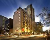 Marriott Melbourne Hotel