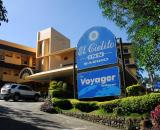 El Cielito Hotel - Baguio