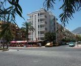 Best Beach Hotel Alanya
