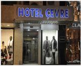Cevre Hotel
